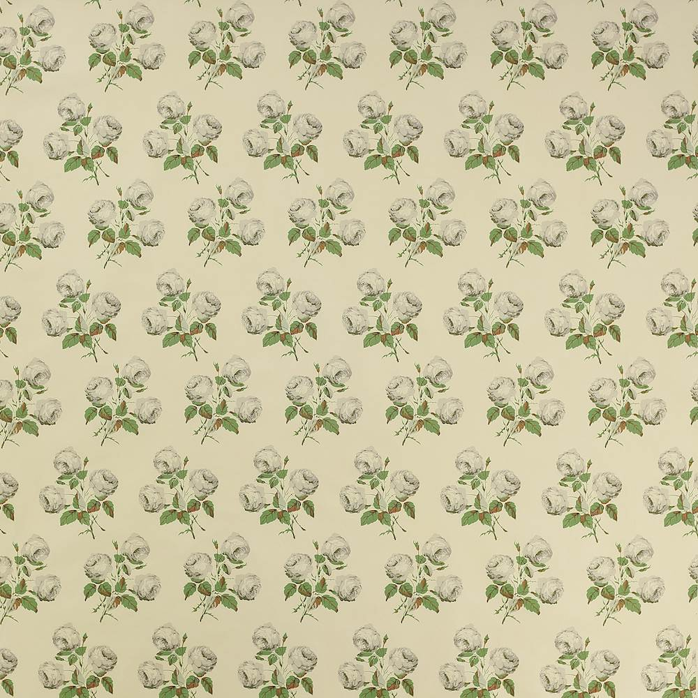 """show original title Details about  /Stuffed Cushion Bow Polyester Green /""""pillove the guanciale/"""" Cotton."""