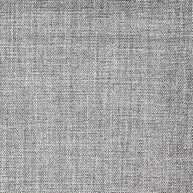 lana - Lana Fabric
