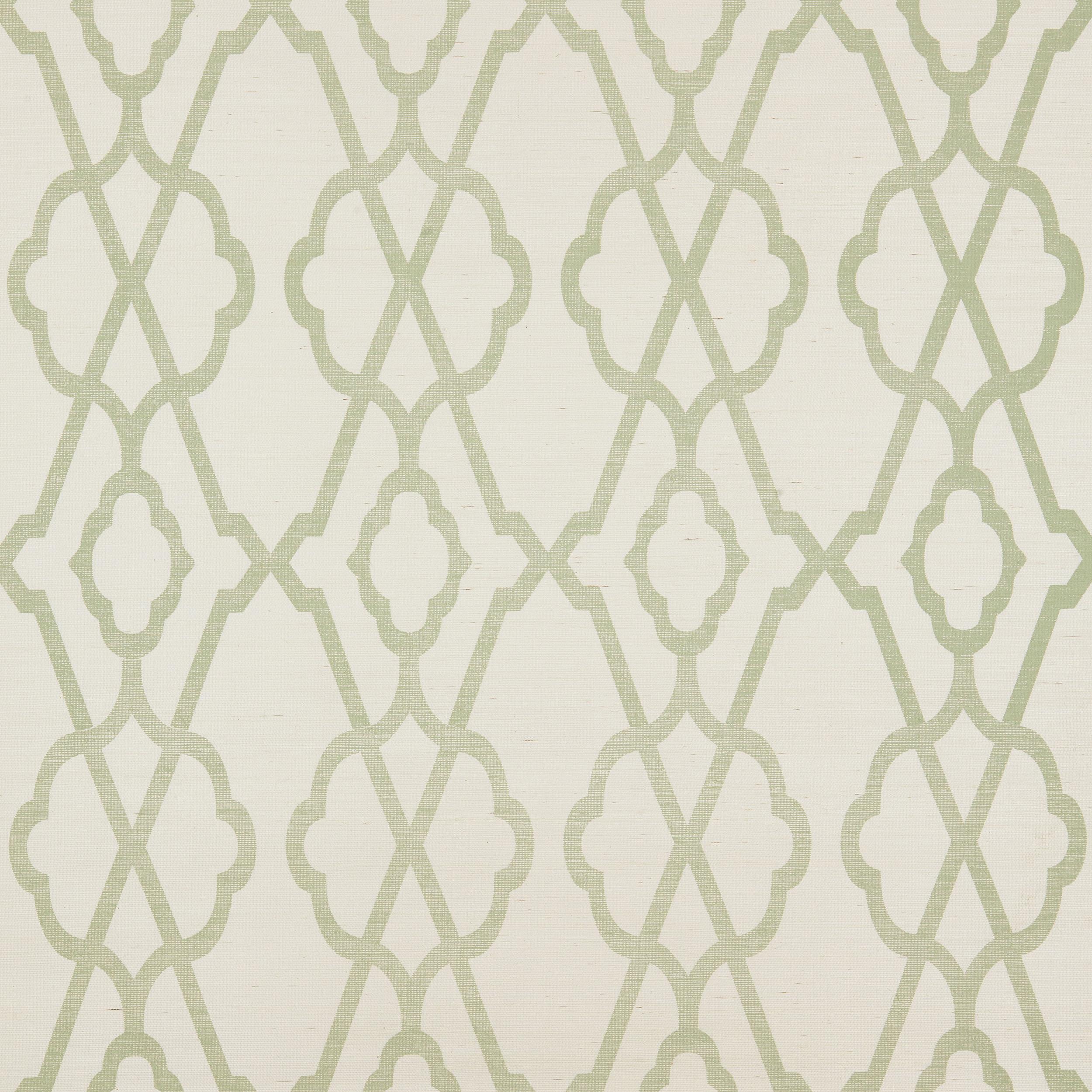 hayworth trellis wallpaper - Trellis Wall Paper