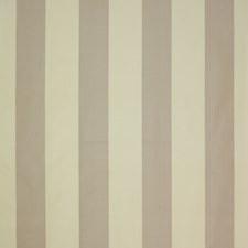 Adair Stripe